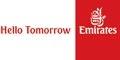 logo emirates alines